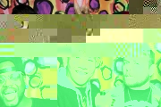 bigfreediaconcord-197