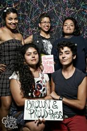 blackandbrown2013-2-326