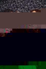 blackqueerhoe0918-0053