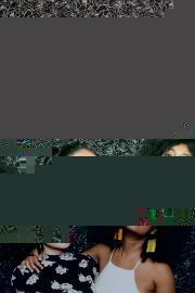 blackqueerhoe0918-0092