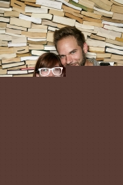 bookfortsunday07222018-7073