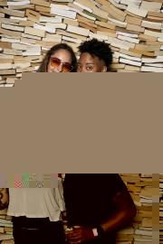 bookfortsunday07222018-7286