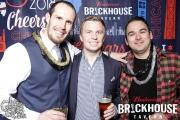 brickhousebooth1217-1958
