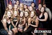 brickhousebooth1217-1963