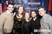 brickhousebooth1217-1975