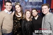brickhousebooth1217-1977
