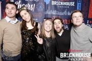 brickhousebooth1217-1978