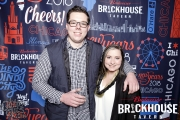 brickhousebooth1217-1984