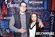 brickhousebooth1217-1987