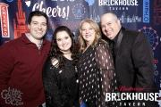 brickhousebooth1217-1991