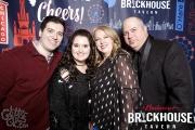 brickhousebooth1217-1992
