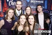 brickhousebooth1217-2014