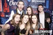 brickhousebooth1217-2015