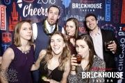 brickhousebooth1217-2016