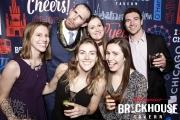 brickhousebooth1217-2017