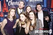 brickhousebooth1217-2018