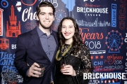 brickhousebooth1217-2019