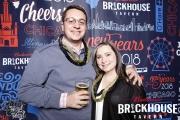 brickhousebooth1217-2023