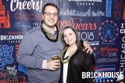 brickhousebooth1217-2024