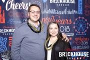 brickhousebooth1217-2026