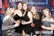 brickhousebooth1217-2028