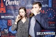 brickhousebooth1217-2032