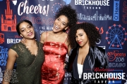 brickhousebooth1217-2038