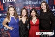 brickhousebooth1217-2039