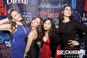brickhousebooth1217-2041