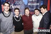 brickhousebooth1217-2060