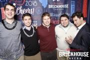 brickhousebooth1217-2061