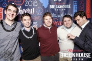brickhousebooth1217-2062