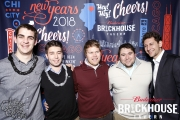 brickhousebooth1217-2063