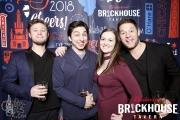 brickhousebooth1217-2066