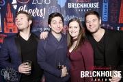 brickhousebooth1217-2067