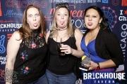 brickhousebooth1217-2073