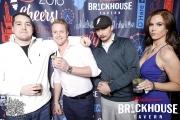 brickhousebooth1217-2078