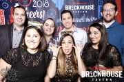 brickhousebooth1217-2089