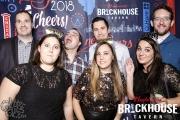 brickhousebooth1217-2092