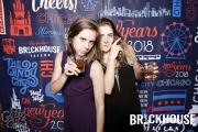 brickhousebooth1217-2094