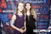 brickhousebooth1217-2096