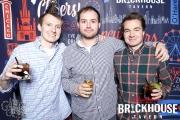brickhousebooth1217-2097
