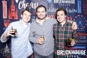 brickhousebooth1217-2098