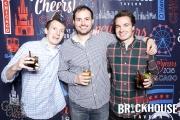 brickhousebooth1217-2099