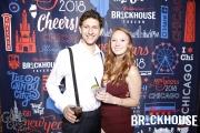 brickhousebooth1217-2114