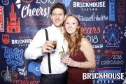 brickhousebooth1217-2117