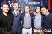 brickhousebooth1217-2119