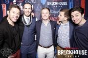 brickhousebooth1217-2120
