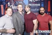brickhousebooth1217-2127
