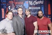 brickhousebooth1217-2129